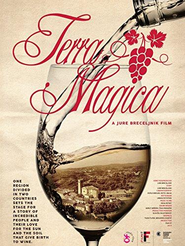 1000 stories wine - 8