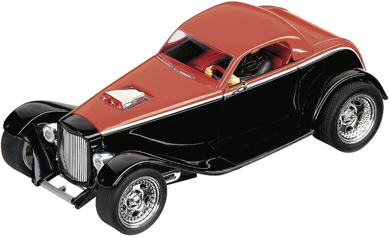 Carrera 27201 - EVOLUTION '32  Ford HotRod B000P1AP3G Vorzüglich    Preiszugeständnisse