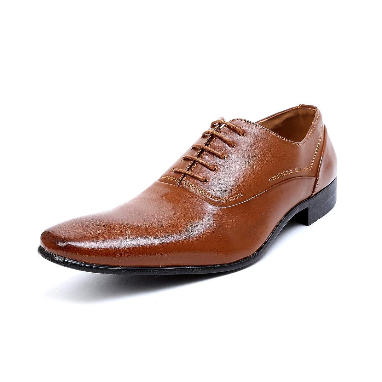 宝ピアース敗北[エムエムワン] モンクストラップ ビジネスシューズ メンズ プレーントゥ レースアップ 紳士靴 就活 結婚式 面接