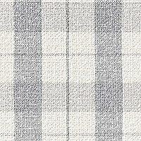 【長さ20mパック】 サンゲツ SP2893 生のり付き壁紙/糊つき 量産クロス カラー ブルー チェック柄 [N-SP2893-20] SP 2021-2023