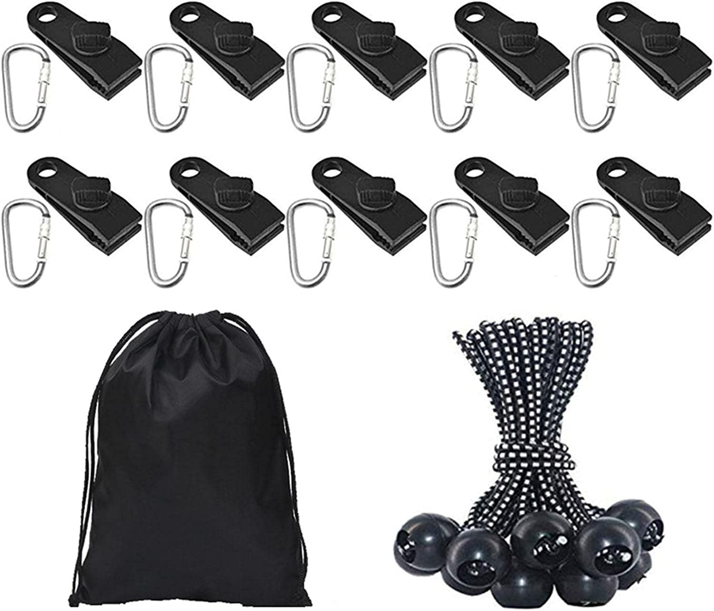 goforwealth Sun [Alternative dealer] Shade Sail OFFicial store Fixing Set Awning Kit Attachment Ta