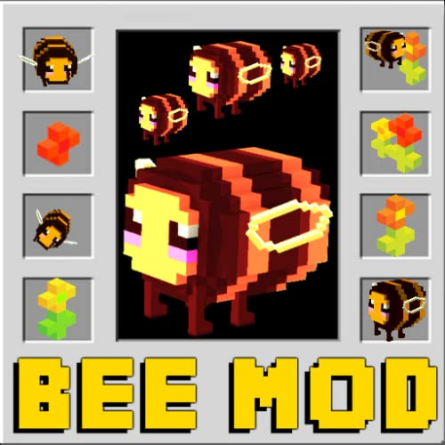 Bee Mod