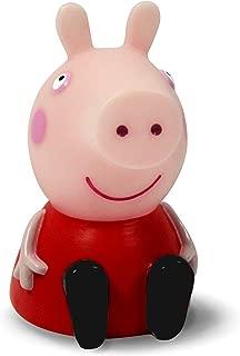 Peppa Pig Illumi-mate Night Light