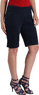Jag Jeans Women's Shorts