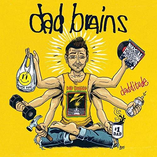 Dad Brains
