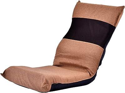 オーエスジェイ(OSJ) S型座椅子