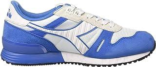 Diadora - Sneakers Camaro Used per Uomo e Donna