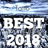 Best Session Electro 2018
