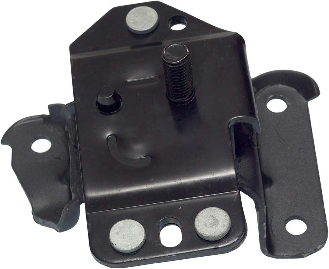 Direct sale of manufacturer Westar EM-2997 Mount Engine Super popular specialty store