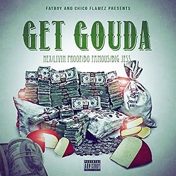 Get Gouda