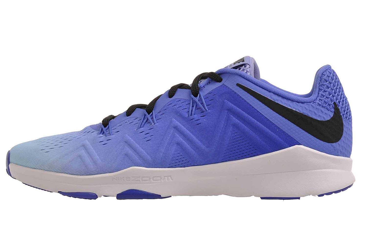Nike Women's Air Zoom Condition TR Fade