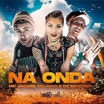 Na Onda