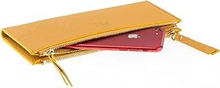 Best yellow purse wallet Reviews