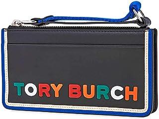مجموعة ألوان توري بورش بيري