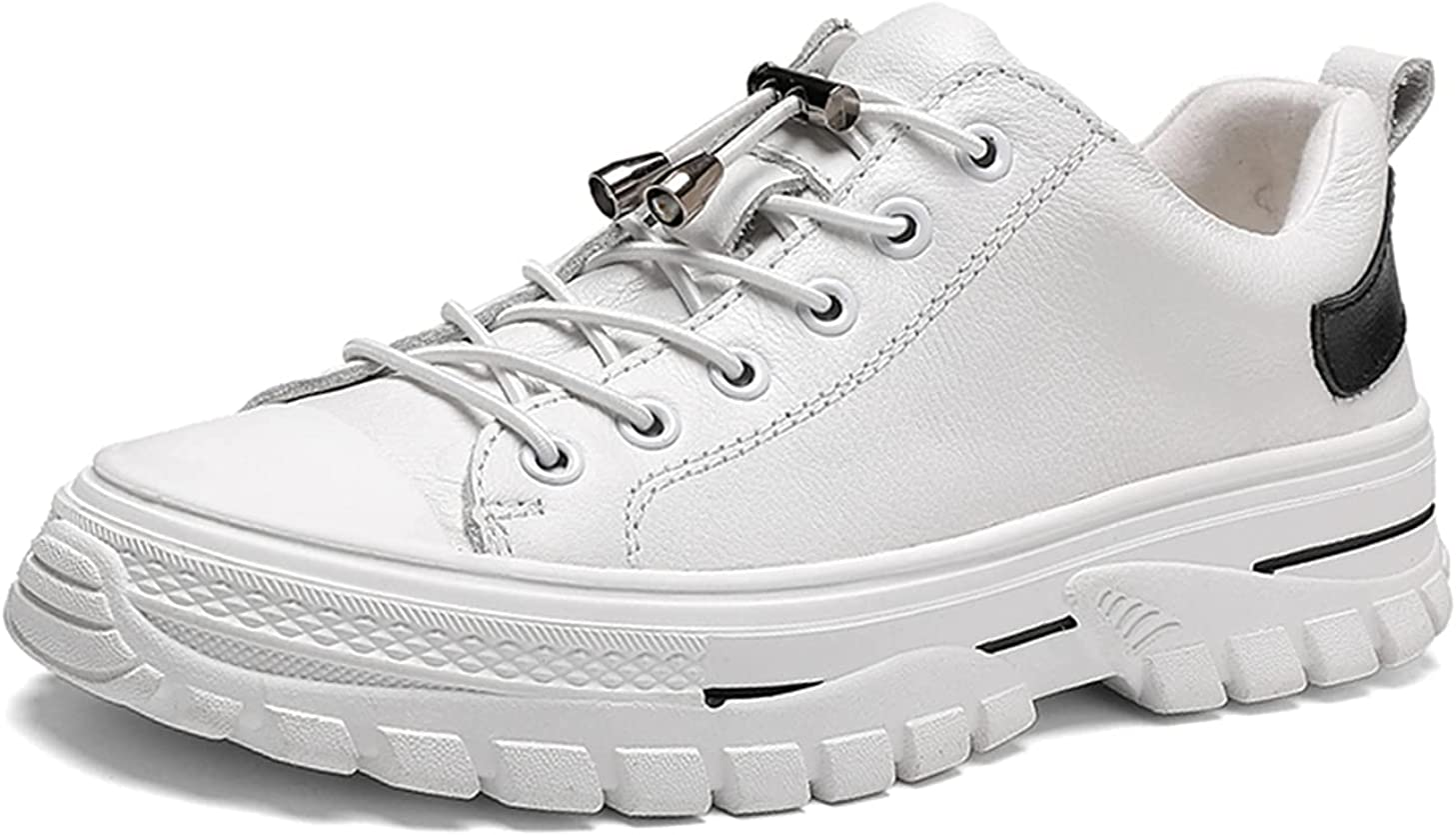 Mail order Minishion Boys Mens All stores are sold Casual Fashion Walking Daily Runnin Trainers