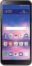 Net10 LG Journey 4G LTE Prepaid Smartphone (Locked) – Black – 16GB –..