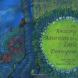Best amazing adventures 1 Reviews