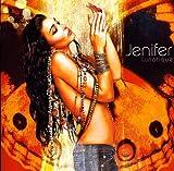 Songtexte von Jenifer - Lunatique