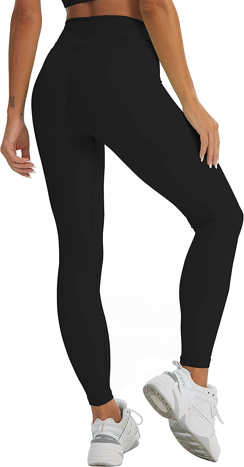 TomTiger Women's Yoga Pants High Leggings f Ranking TOP9 Workout Waisted Ranking TOP4