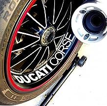 Suchergebnis Auf Für Ducati Monster Aufkleber