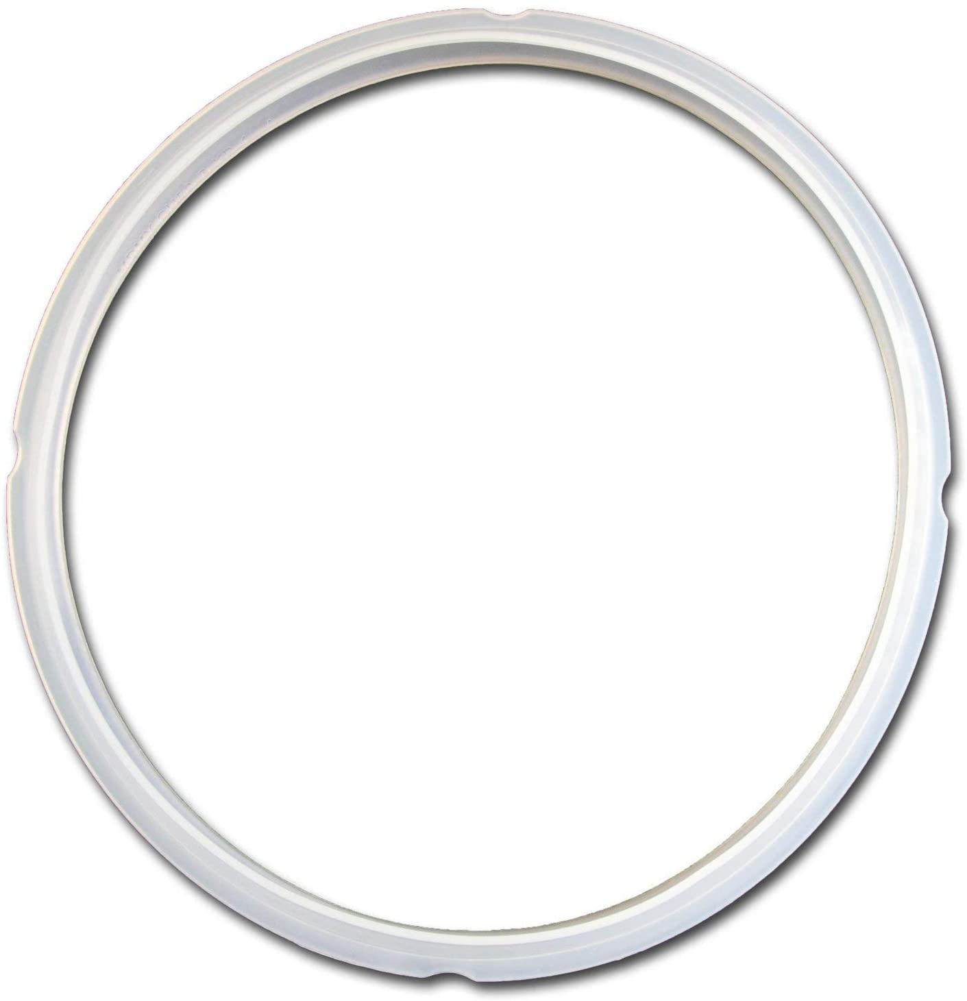 One 1 GJS Gourmet Sealing Gasket Rings Today's Max 44% OFF only with Sele Works
