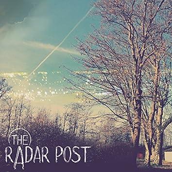 The Radar Post