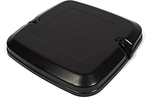 popular Briggs new arrival and Stratton 808654 Air Cleaner 2021 Cover sale