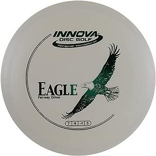 innova eagle distance driver