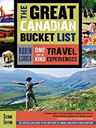 , Christmas Gift Ideas for Dads in Canada