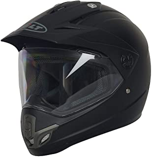 Bilt Discovery Adventure Helmet