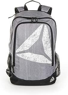 crossfit backpack reebok