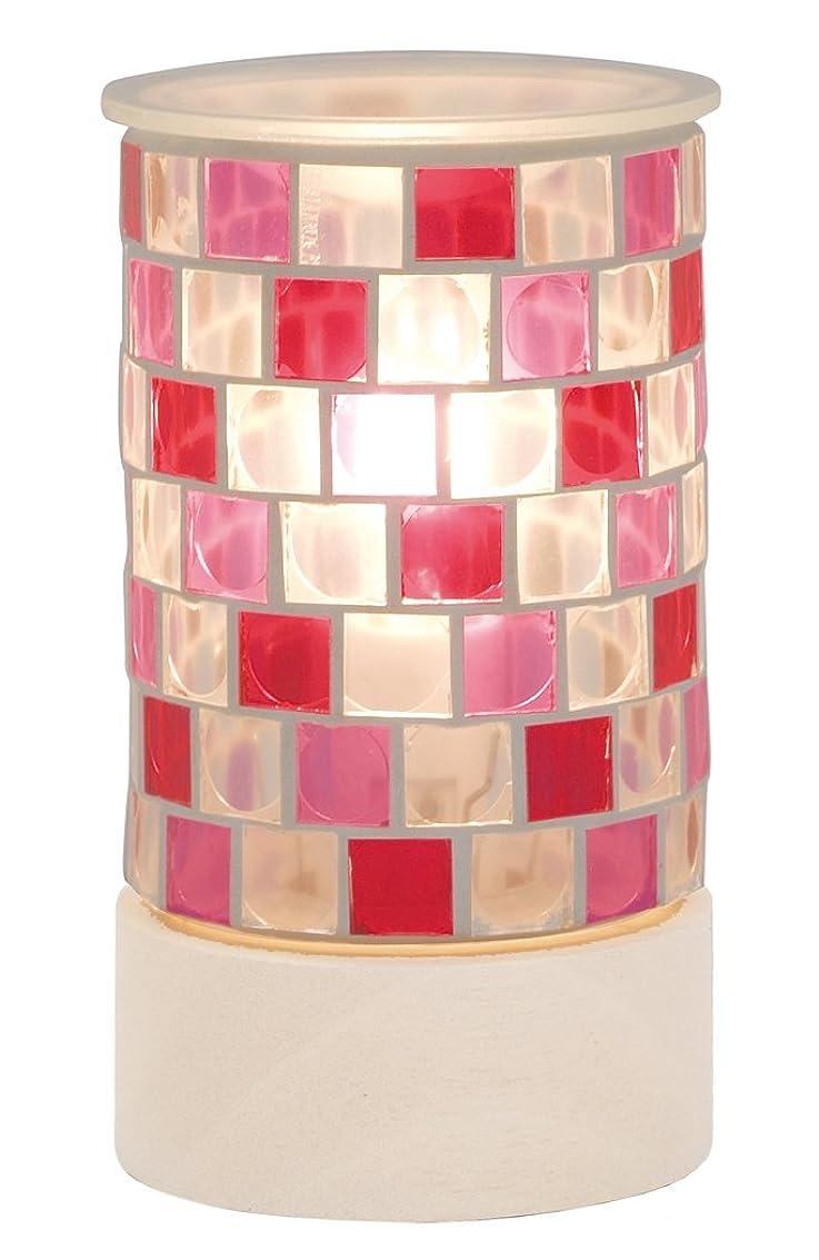 持ってる技術者奇妙なキシマ トリコ アロマランプ Pink KL-10193
