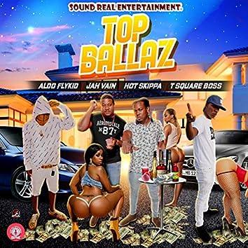 Top Ballaz