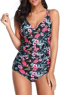 BikinisRopa Amazon esSwim Amazon Amazon esSwim Conjuntos BikinisRopa Conjuntos 4RLj5A