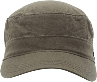 8380569f Amazon.in: Puma - Caps & Hats / Accessories: Clothing & Accessories