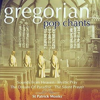 Gregorian Pop Chants