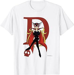 ヤッターマン Tシャツ J Tシャツ