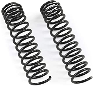 """JT: 3.5"""" Lift Front Coil Spring – Pair"""