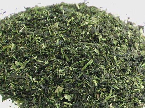 お寿司屋さんの粉茶(1kg) 京都宇治茶/業務用