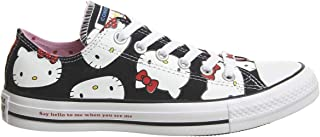 Best converse shoes x hi tops Reviews