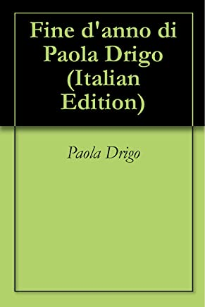 Fine danno di Paola Drigo