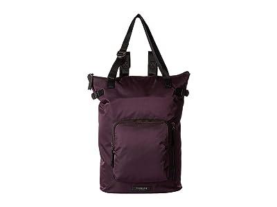 Timbuk2 Tote Rucksack (Shade) Backpack Bags