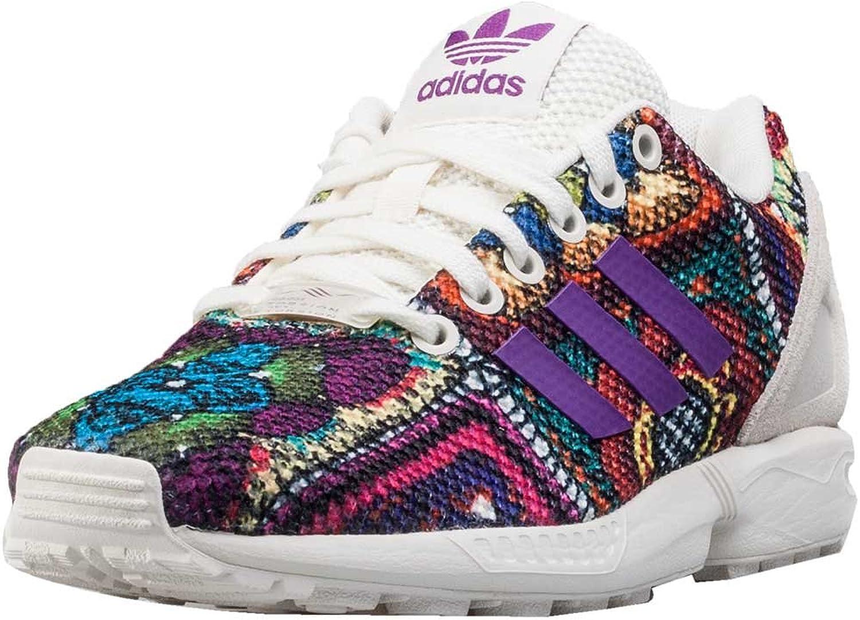 Adidas Zx Flux W Donna Formatori