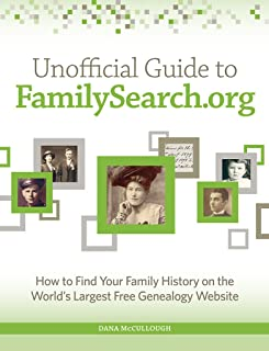 find a face family search