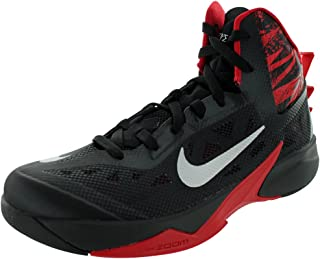 Best 2013 zoom hyperfuse Reviews