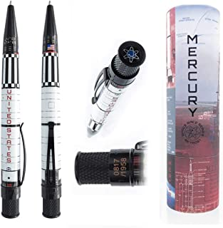 retro 51 space race pens