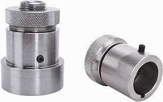 Competition Cams 4914 Crankshaft Socket for GM Gen III/IV LS-Type Engines
