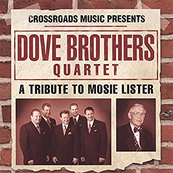 A Tribute To Mosie Lister
