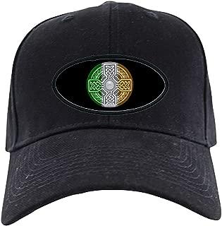Mejor Celtic Shield Knot de 2020 - Mejor valorados y revisados