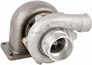 For International Navistar DT466 DT573 Replaces 313102 Turbo Turbocharger - BuyAutoParts 40-30433AN New